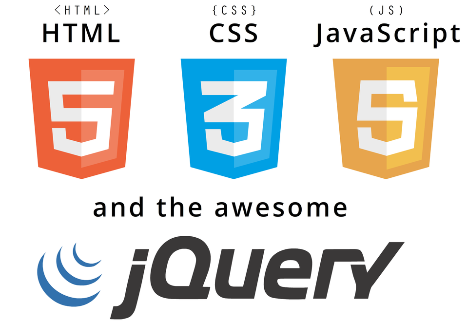 Online PHP, HTML, CSS, Javascript, Jquery, Wordpress, Magento training and teaching