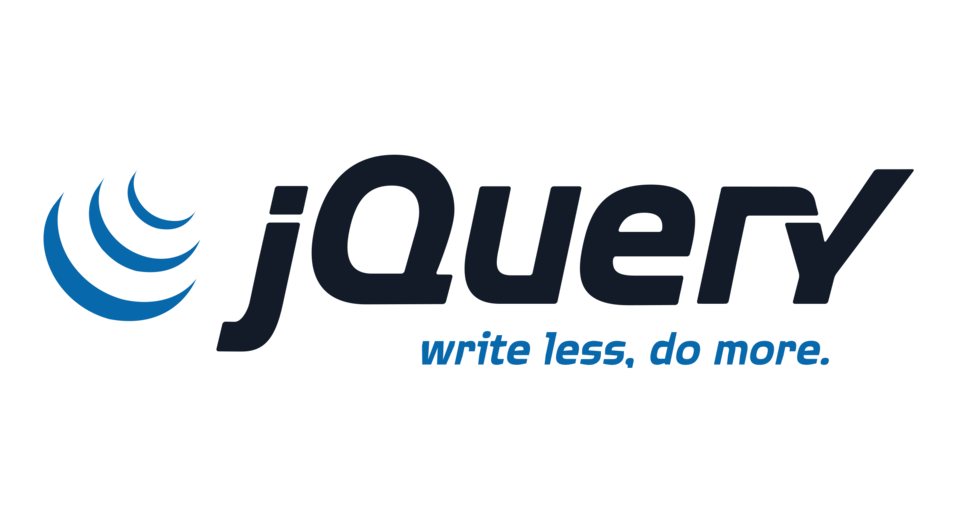 Learn jQuery online from expert teacher