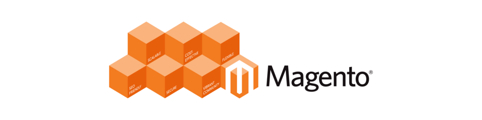 Magento online training and teaching