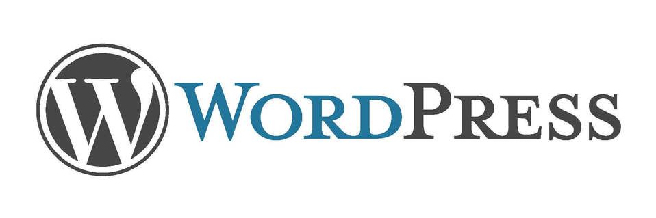 Wordpress online teaching and tutoring